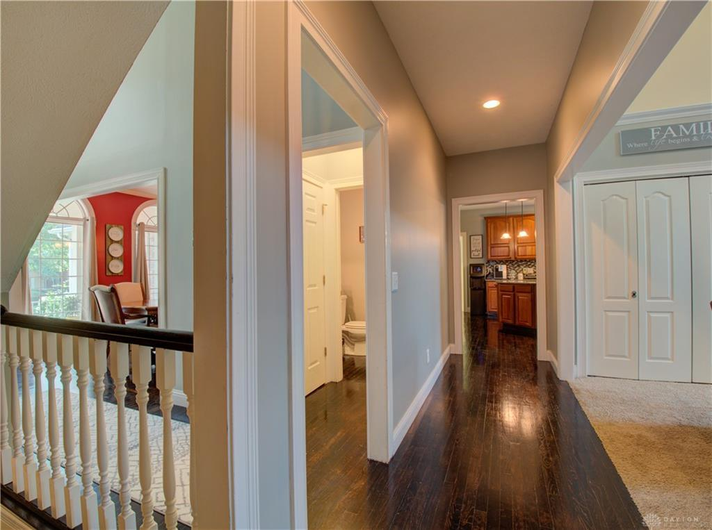 10621 Willow Brook Road Property Photo 12