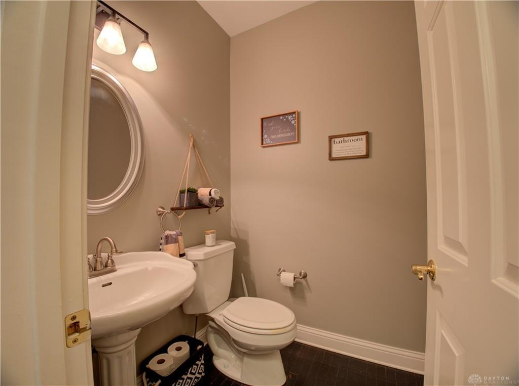 10621 Willow Brook Road Property Photo 19