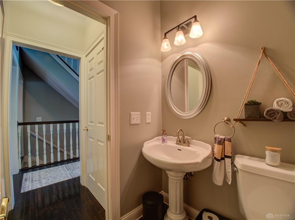 10621 Willow Brook Road Property Photo 20
