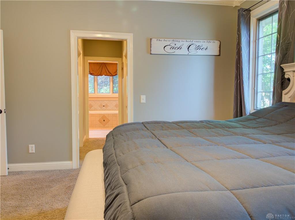 10621 Willow Brook Road Property Photo 21