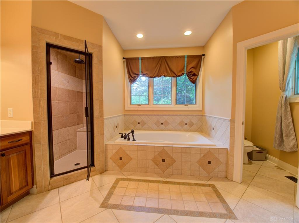 10621 Willow Brook Road Property Photo 24