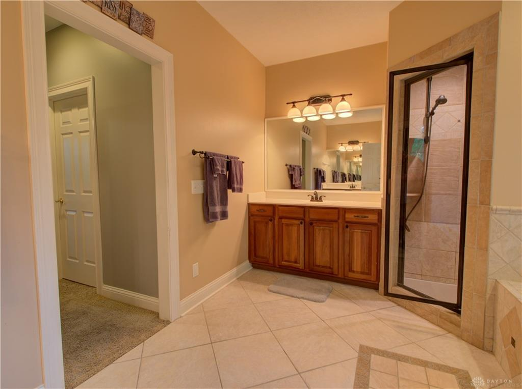 10621 Willow Brook Road Property Photo 25