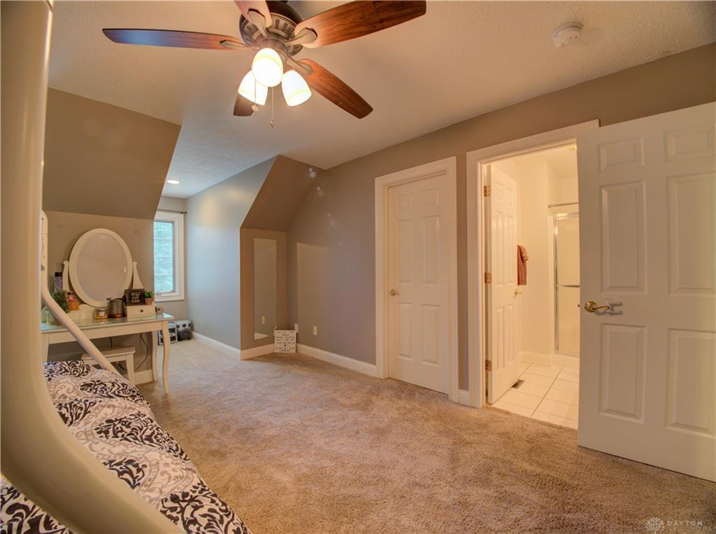10621 Willow Brook Road Property Photo 28