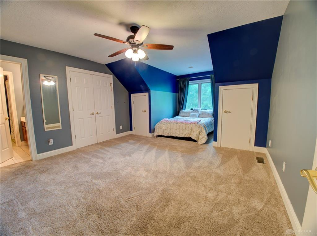 10621 Willow Brook Road Property Photo 31