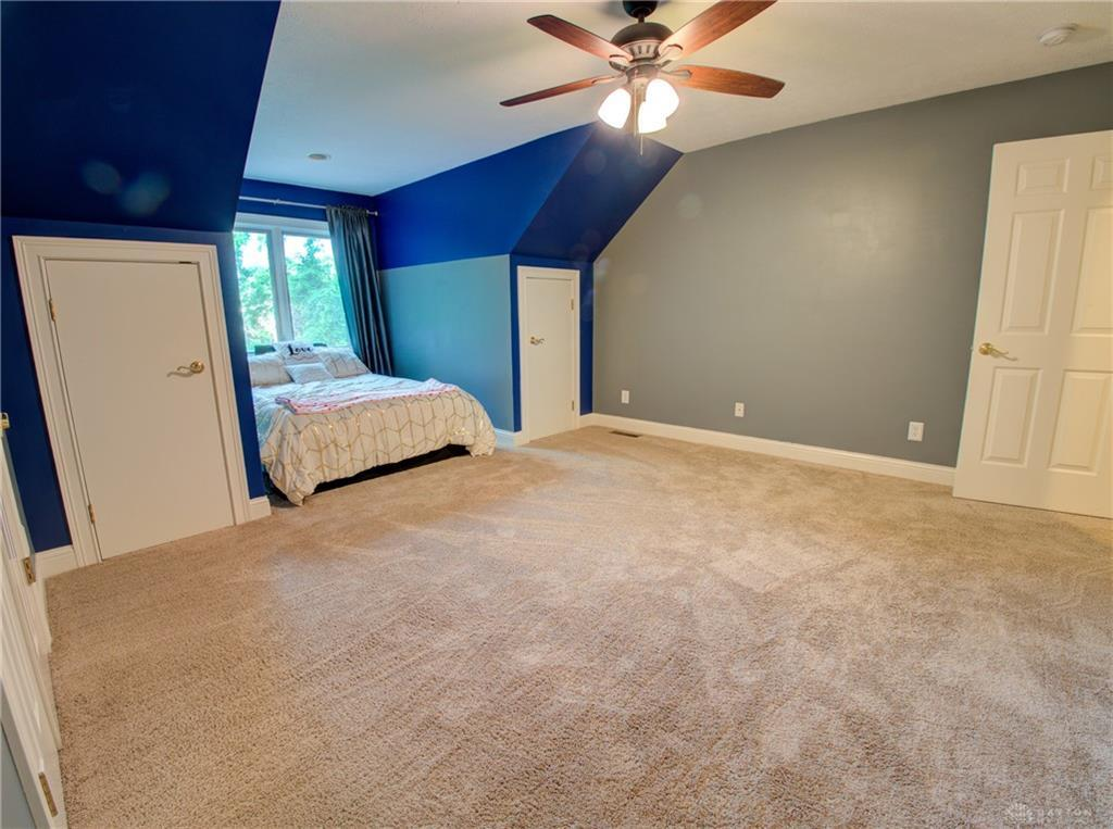 10621 Willow Brook Road Property Photo 32