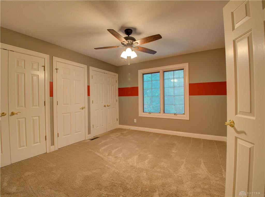 10621 Willow Brook Road Property Photo 33