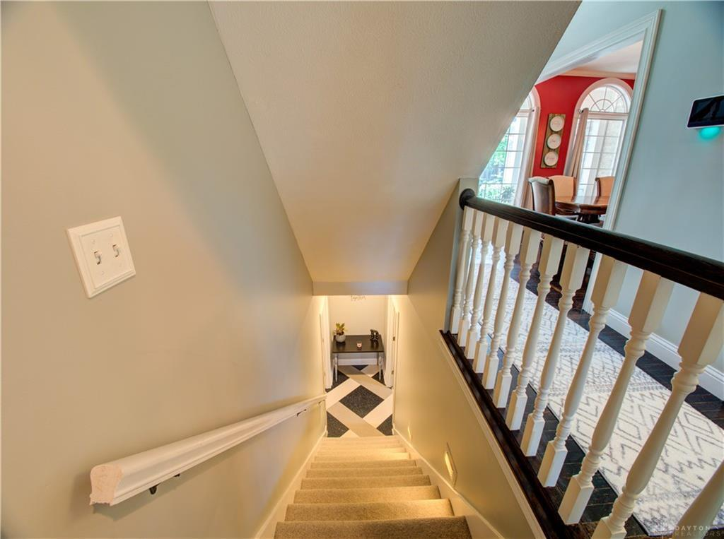 10621 Willow Brook Road Property Photo 35