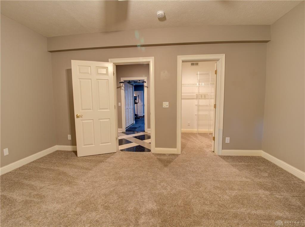 10621 Willow Brook Road Property Photo 41