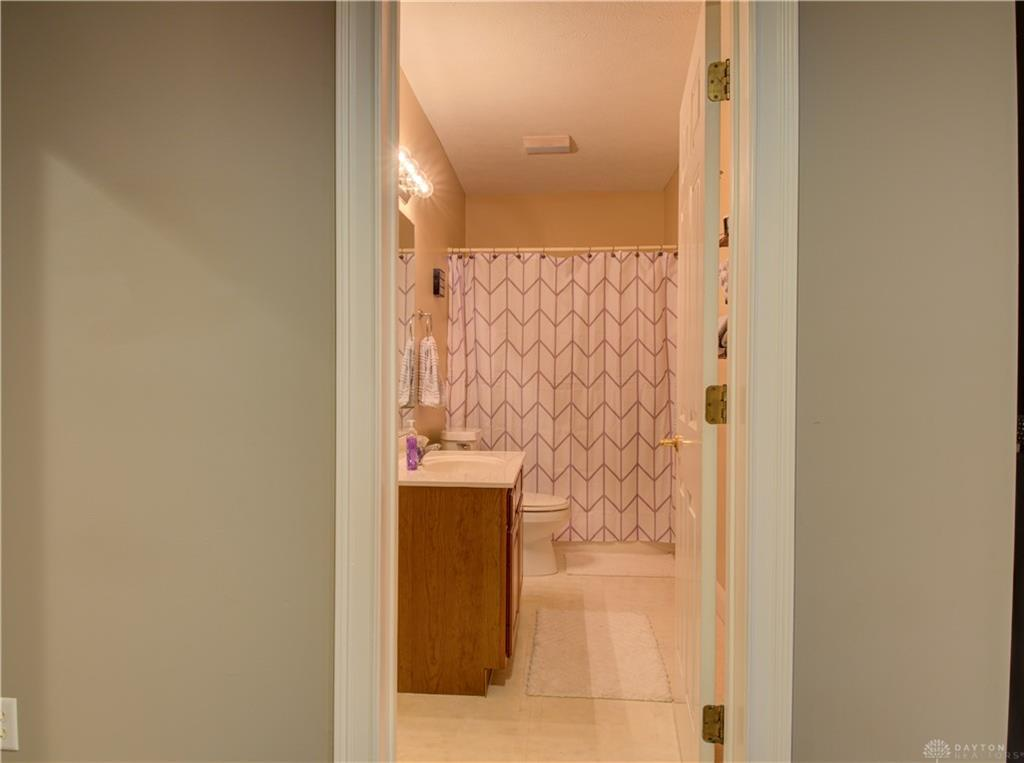 10621 Willow Brook Road Property Photo 42