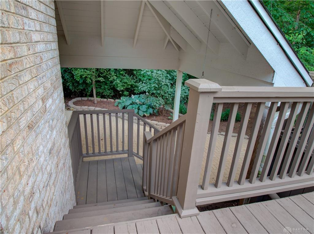 10621 Willow Brook Road Property Photo 45