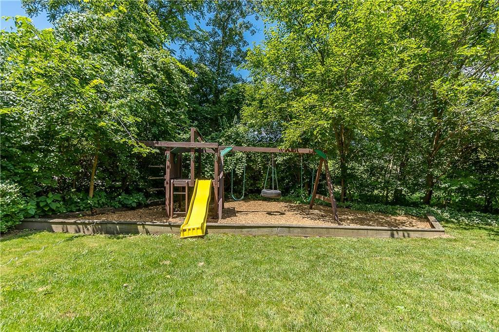 10621 Willow Brook Road Property Photo 46