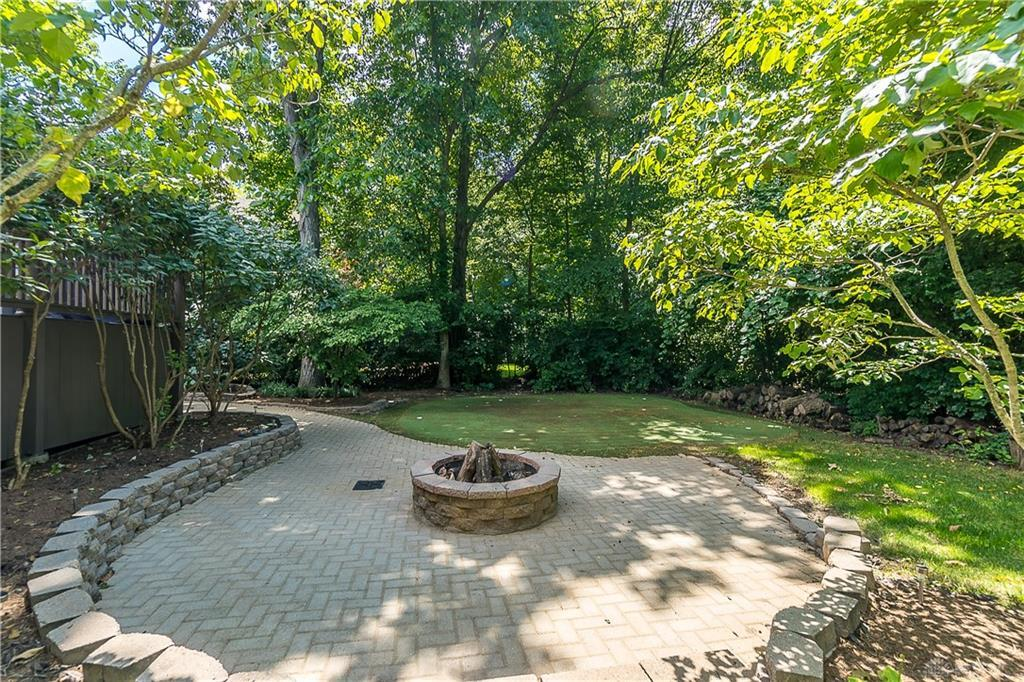 10621 Willow Brook Road Property Photo 47