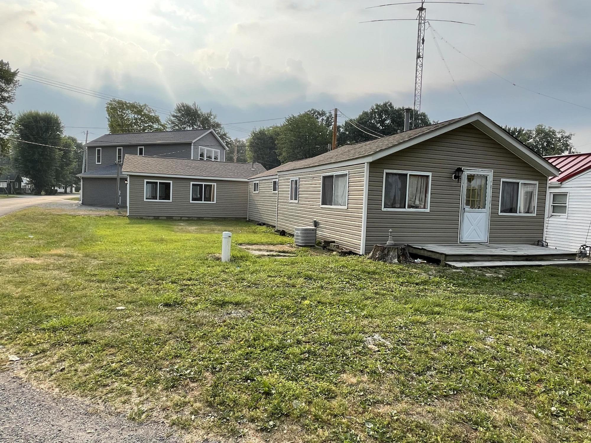 13854 Seminole Path Property Photo
