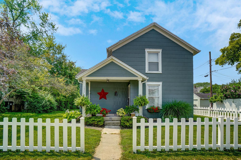 1022 McKaig Avenue Property Photo 1