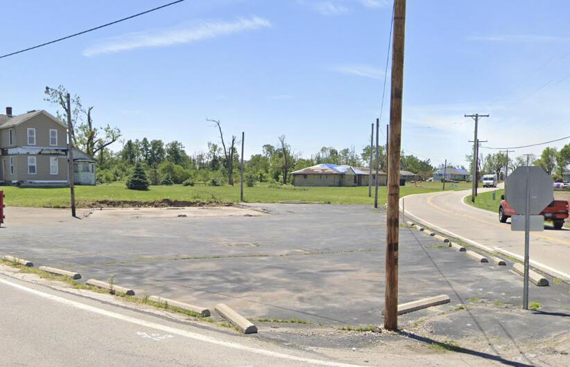 206 Johnsville Brookville Road Property Photo