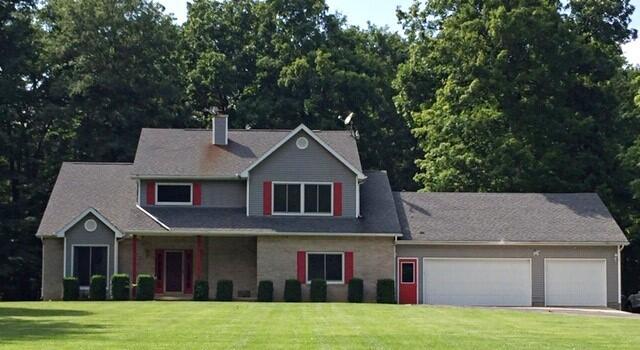 6666 Reid Road Property Photo