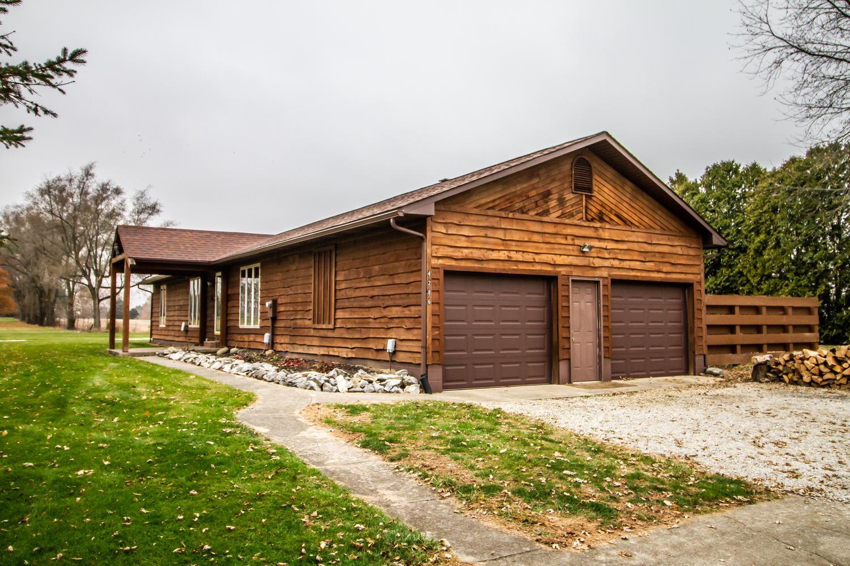 4286 Byron Drive Property Photo 1