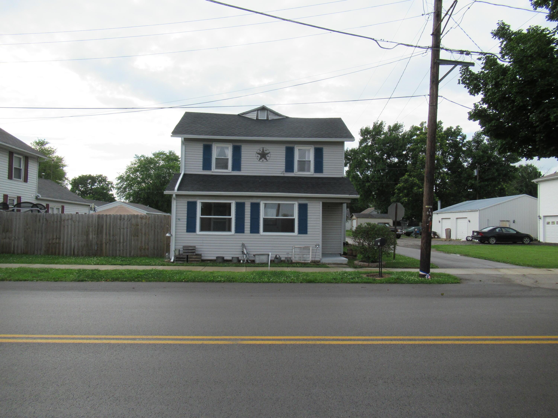 238 S Main Street Property Photo