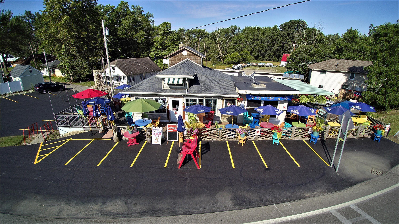 509 W Main Street Property Photo