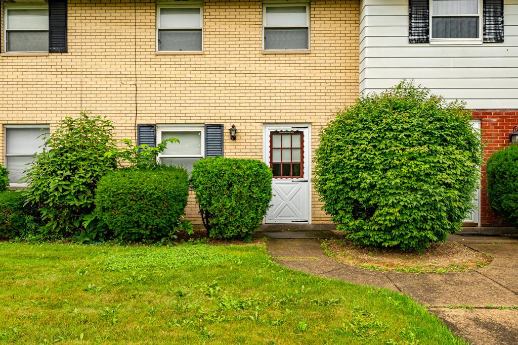 2939 Derr Road Property Photo 1