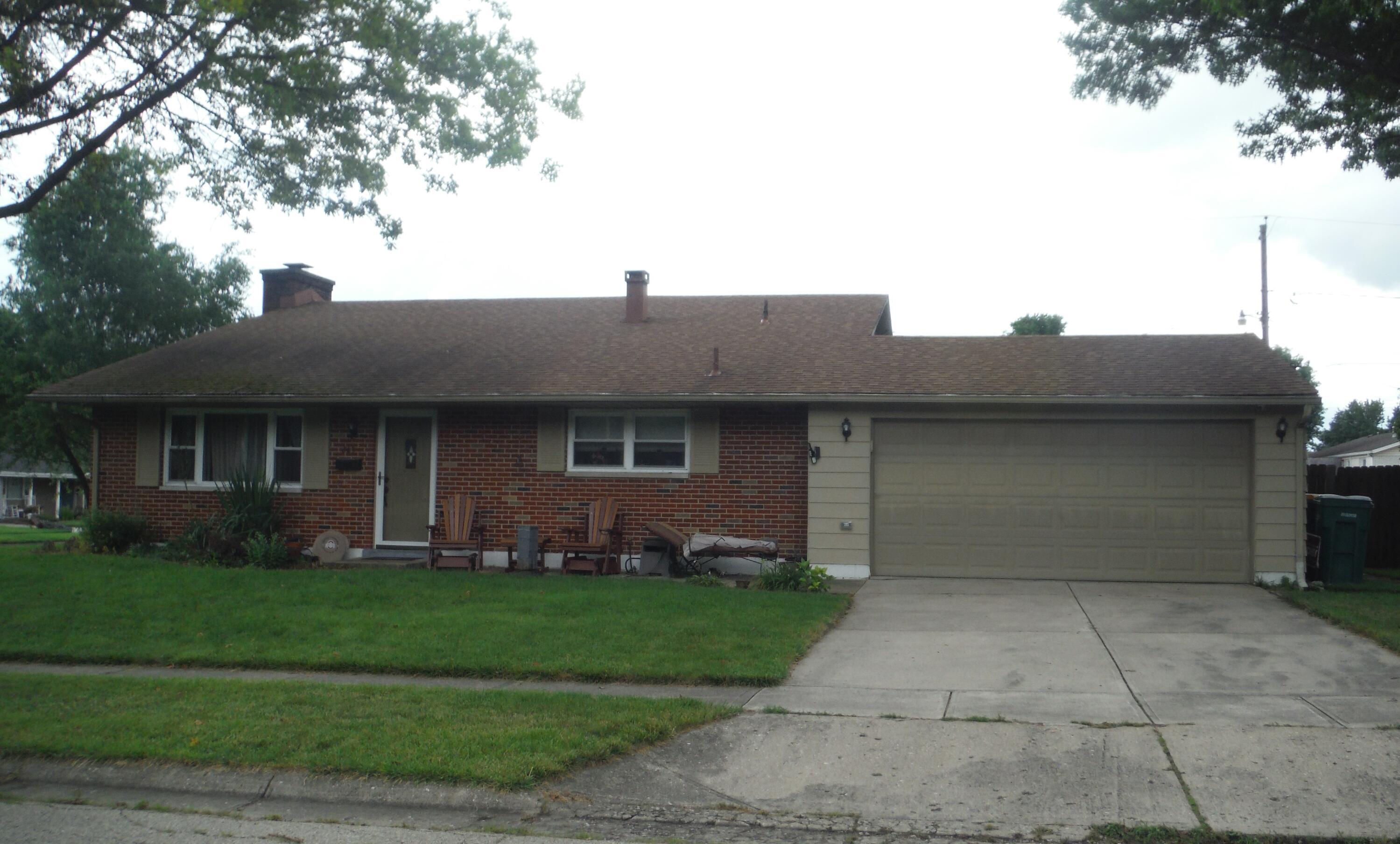 809 W Washington Street Property Photo 1