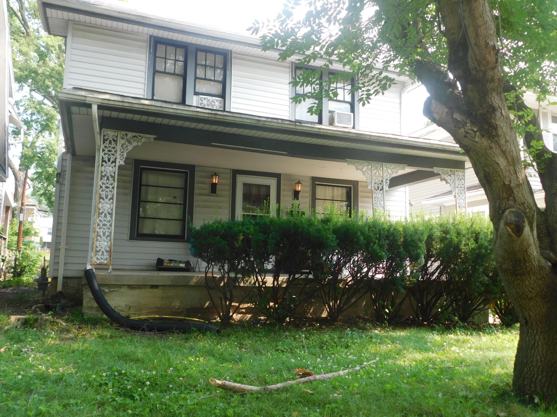 517 Kenilworth Avenue Property Photo
