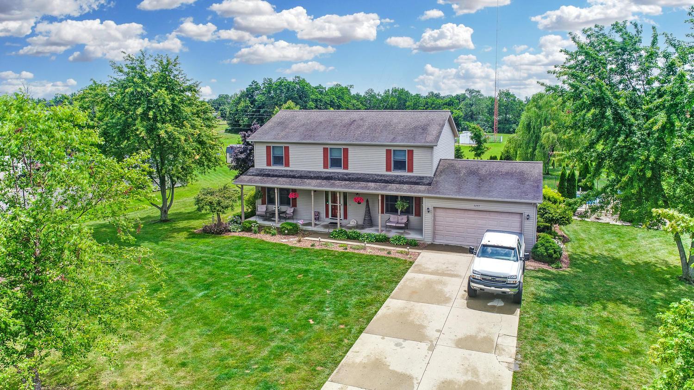 3297 Maple Grove Road Property Photo