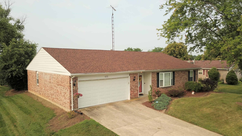 435 Villa Road Property Photo 1