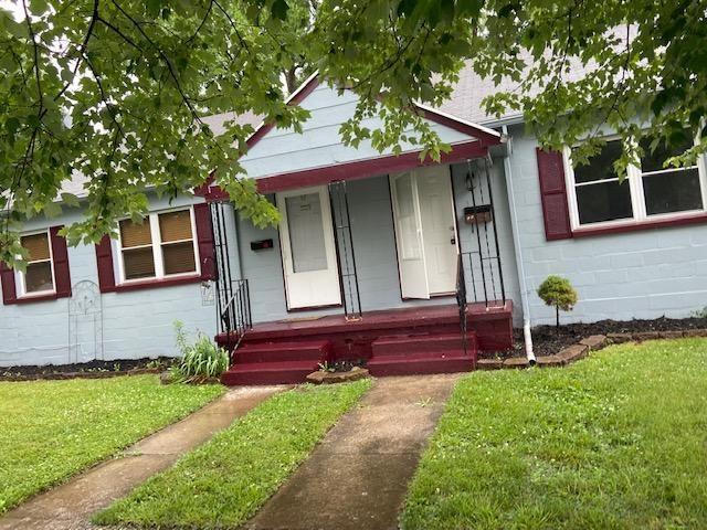 106 N Adams Street Property Photo 1