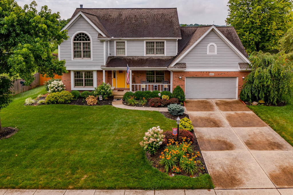 6611 Stillmead Drive Property Photo