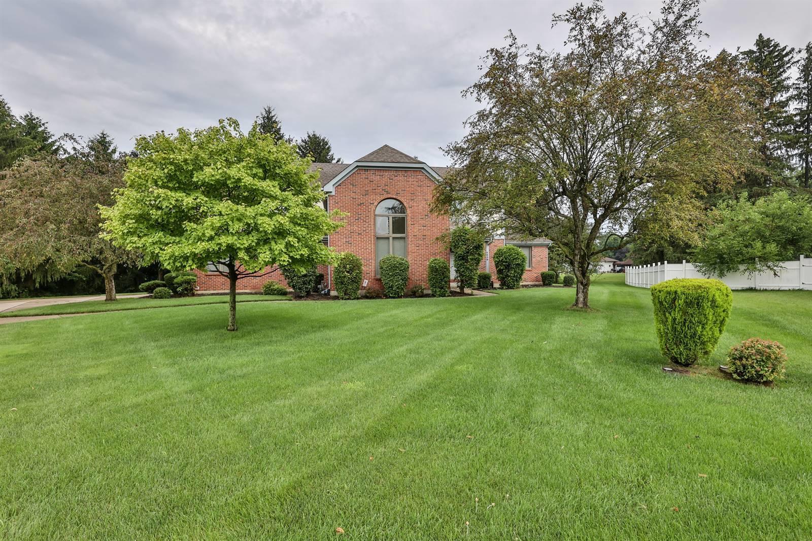 6859 Rosebud Way Property Photo 1