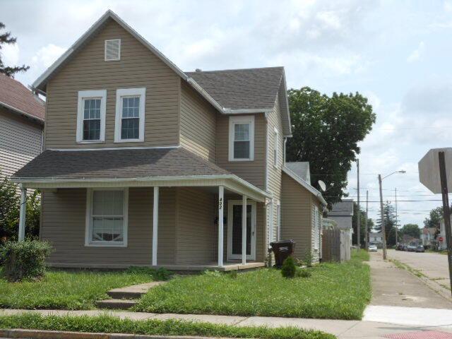 Eo Hagan Real Estate Listings Main Image
