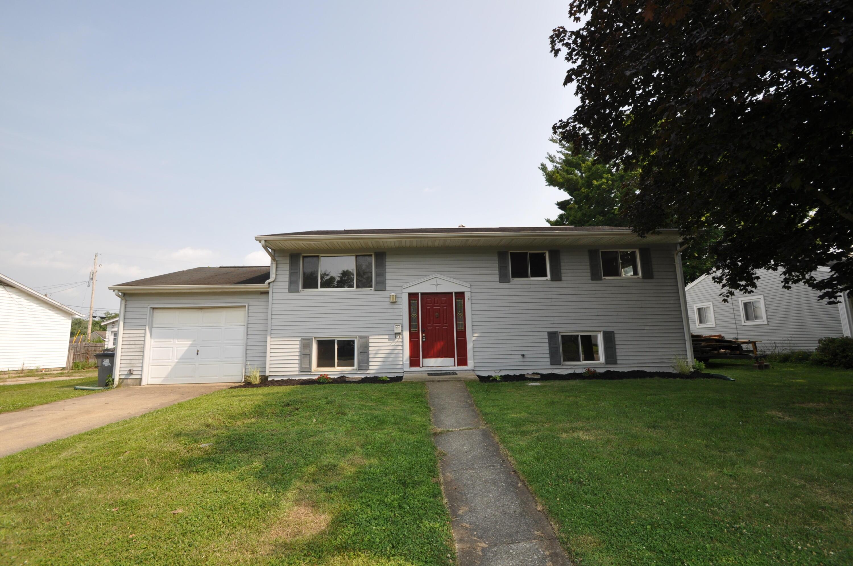 274 W Ross Street Property Photo 1