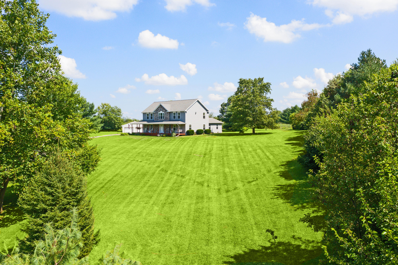 43319 Real Estate Listings Main Image