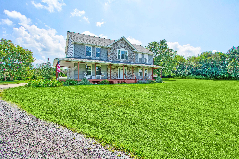 10270 Township Rd 157 Property Photo 2