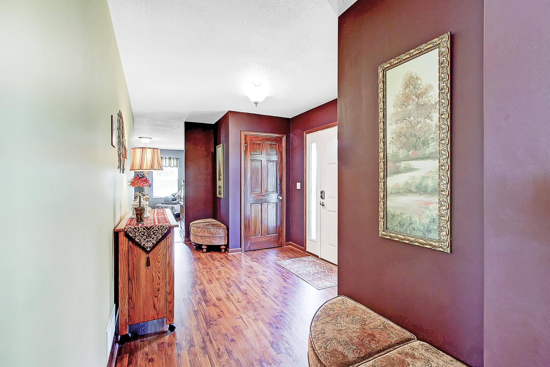 10270 Township Rd 157 Property Photo 12
