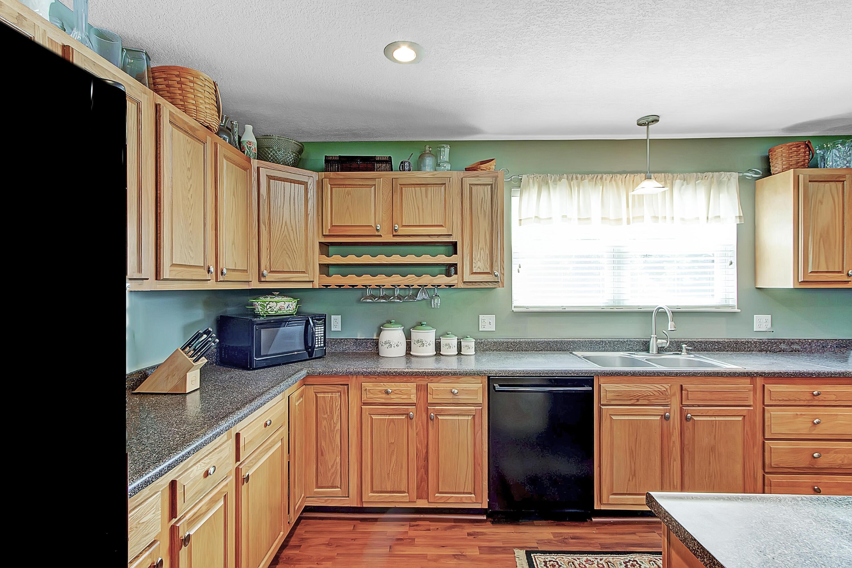 10270 Township Rd 157 Property Photo 14