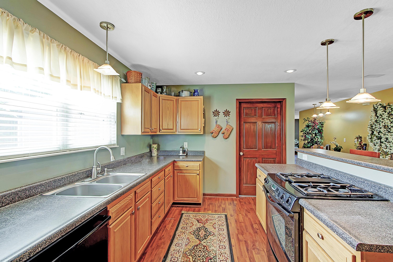 10270 Township Rd 157 Property Photo 15