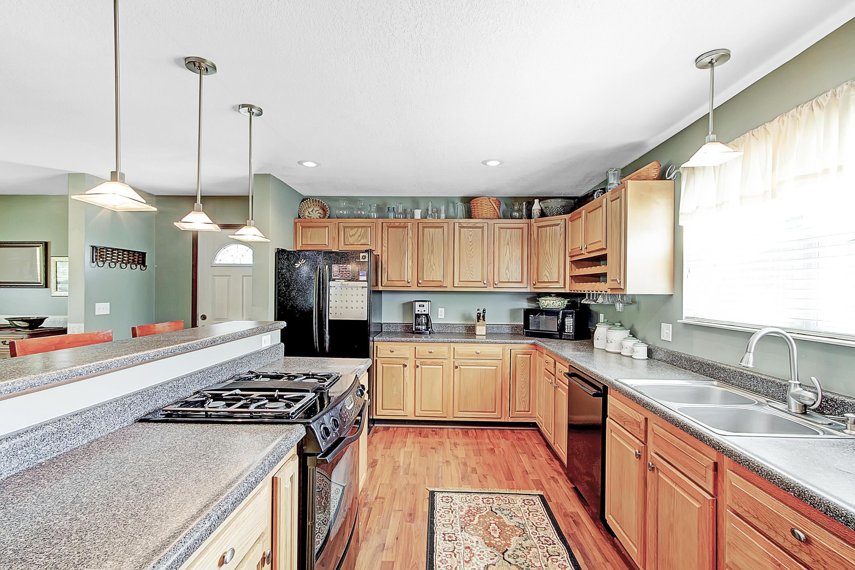 10270 Township Rd 157 Property Photo 16