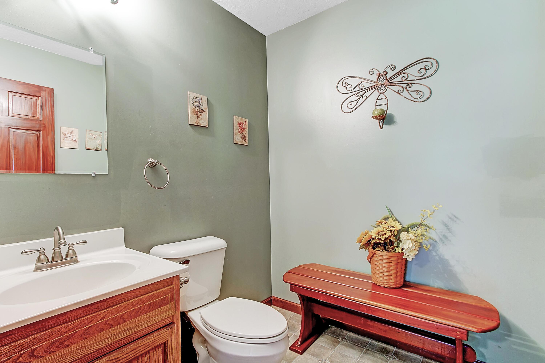 10270 Township Rd 157 Property Photo 21