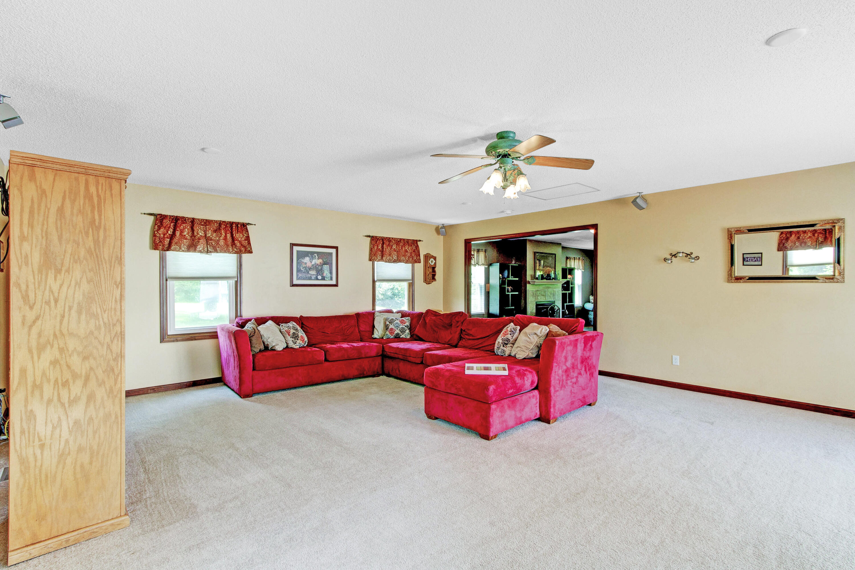 10270 Township Rd 157 Property Photo 22