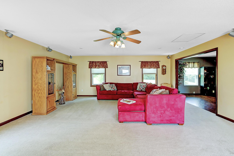 10270 Township Rd 157 Property Photo 23