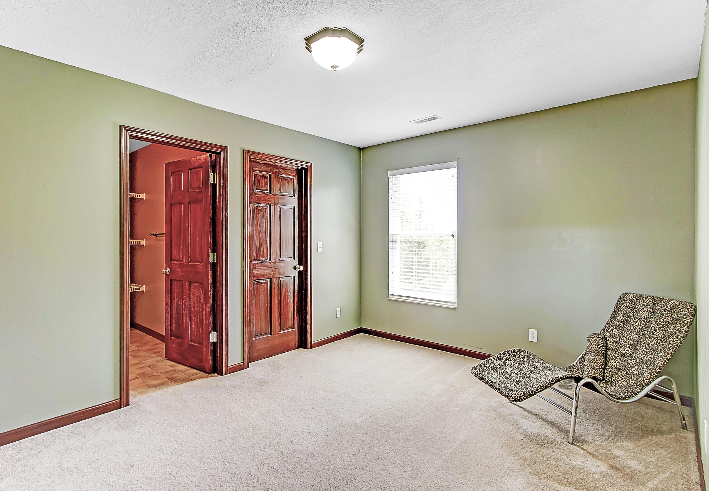 10270 Township Rd 157 Property Photo 24