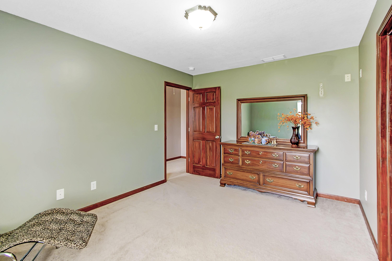 10270 Township Rd 157 Property Photo 27