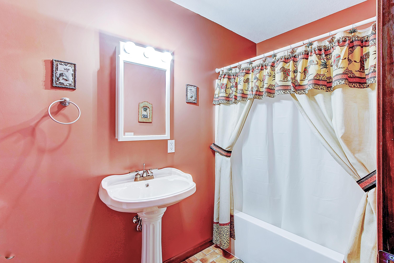 10270 Township Rd 157 Property Photo 31