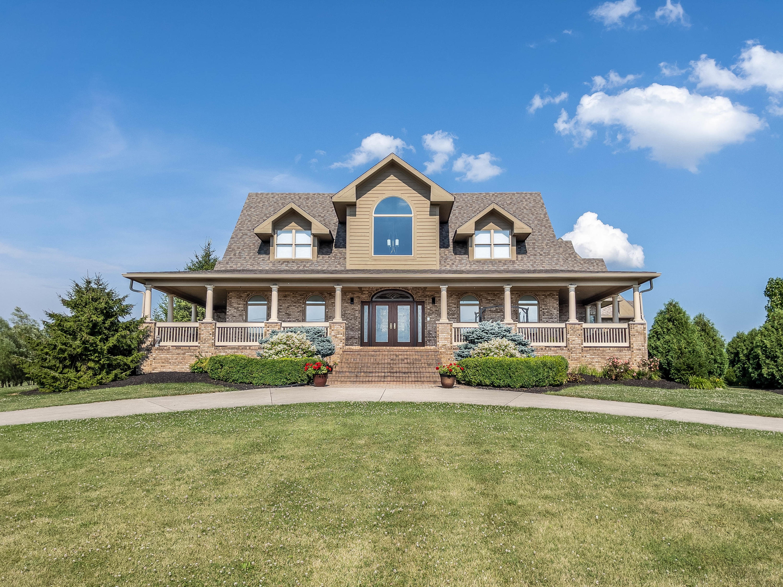 45369 Real Estate Listings Main Image
