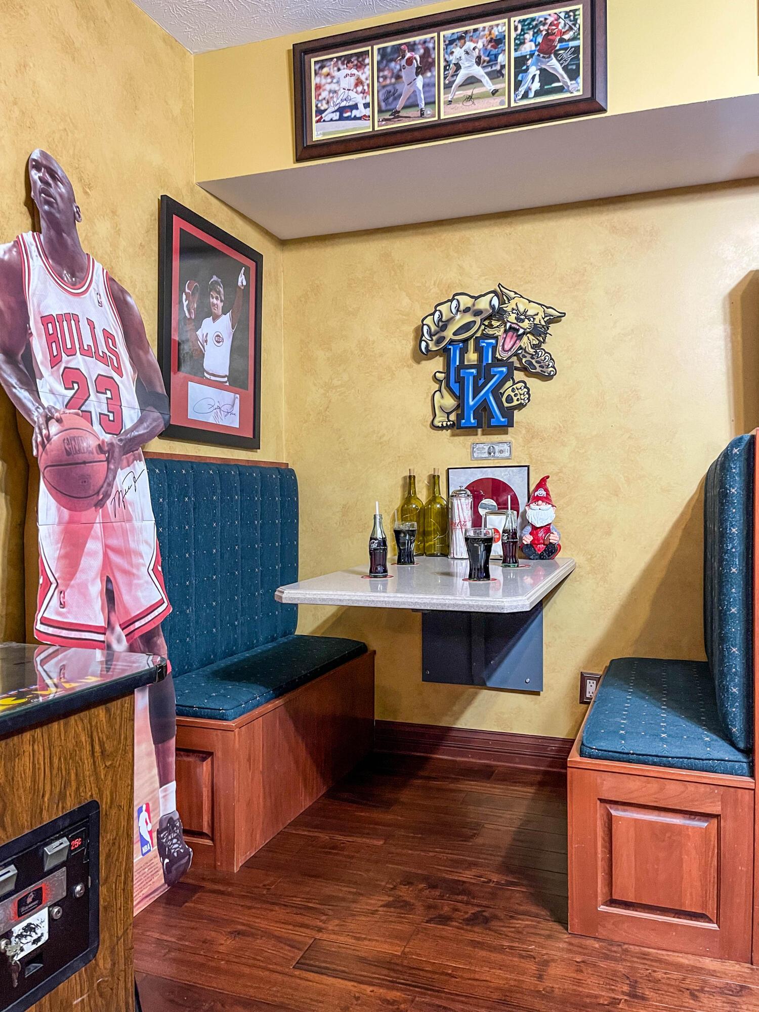 520 S Urbana Lisbon Road Property Photo 104