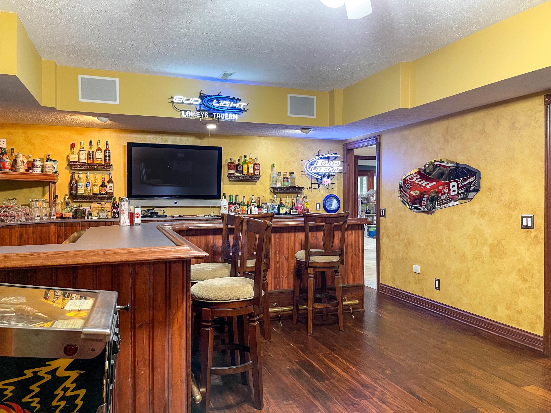 520 S Urbana Lisbon Road Property Photo 108
