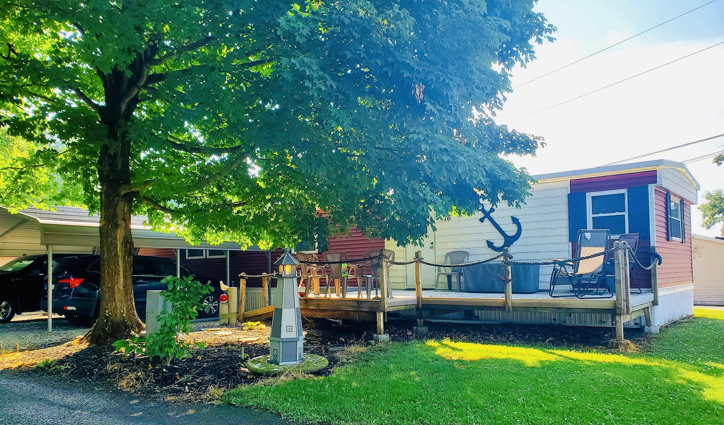 8651 S R 368 Lot 76-c Property Photo 1