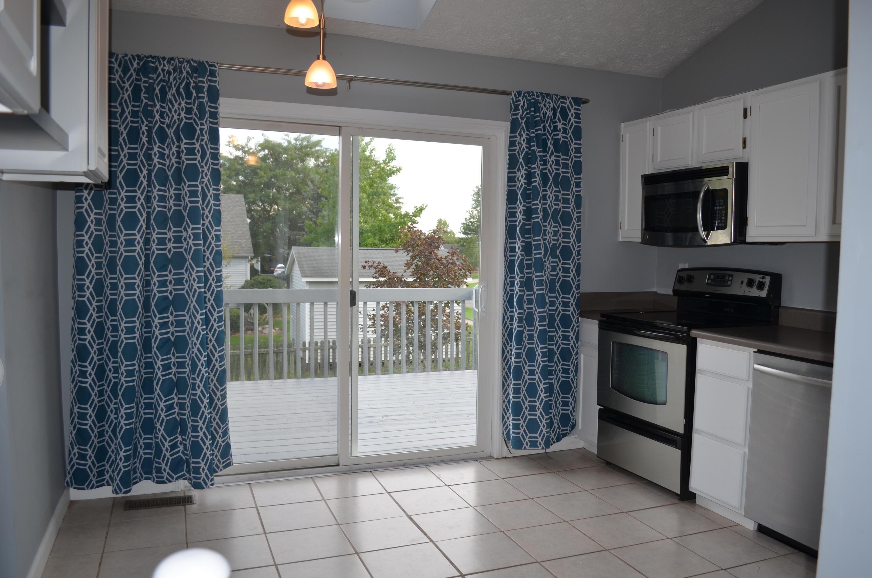 1303 Village Drive Property Photo